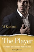 The player (versione italiana)