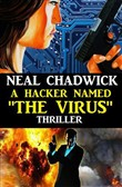 "A Hacker Named ""The Virus"""
