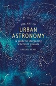 The Art of Urban Astronomy