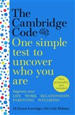 The Cambridge Code