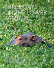 Three days on the lower Zambezi. Ediz. illustrata