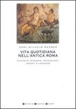 Vita quotidiana nell'antica Roma