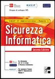 Sicurezza informatica. Modulo 5 - ECDL-IT