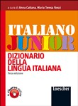 Italiano junior