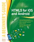html5 for ios and android...