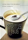 Living Under the Influence: Stories from Spiritual Java