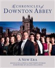 the chronicles of downton...