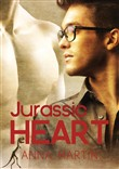 jurassic heart (deutsch)