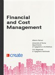 Financial and cost management