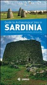 Guide to the archeological sites of Sardinia