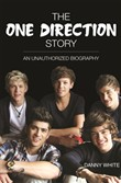 1d - the one direction st...