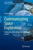 communicating space explo...