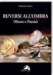 Ri-versi all'ombra