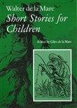 short stories for childre...