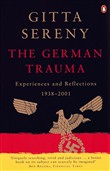 the german trauma