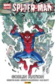 Marvel NOW! Spider-Man 6 - Goblin Nation