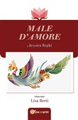 male d'amore