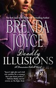 deadly illusions (mills &...