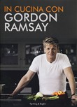 in cucina con gordon rams...