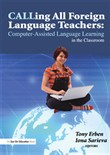 Calling All Foreign Language Teachers