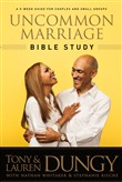 uncommon marriage bible s...