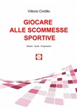 giocare alle scommesse sp...