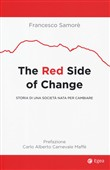 Red side of change