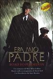 Era mio padre - Road to perdition