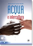 Acqua e intercultura