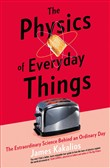 the physics of everyday t...