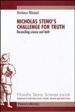 Nicholas Steno's Challenge For Truth