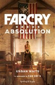 FarCry. Absolution