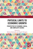 physical limits to econom...