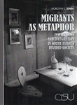 Migrants as metaphor. Institutions and integration in south tyrol's divided society