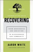 Recovering (Pastoring for Life: Theological Wisdom for Ministering Well)