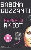 Reperto Raiot
