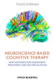 neuroscience-based cognit...