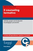 il counseling formativo. ...