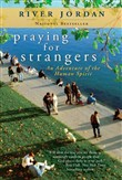 praying for strangers