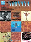 the best of nirvana (song...