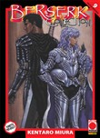 Berserk collection. Serie nera. Vol. 9