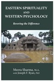 Eastern Spirituality and Western Psychology