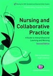 nursing and collaborative...