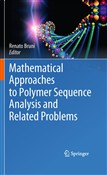 mathematical approaches t...