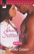 Beautiful Surrender (Mills & Boon Kimani) (An Elite Event, Book 4)