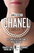 chanel trilogy
