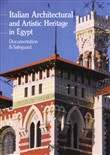 Italian architectural and artistic heritage in Egypt