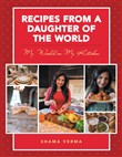 Recipes from a Daughter of the World