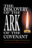 the discovery of the ark ...