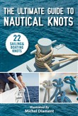 The Ultimate Guide to Nautical Knots